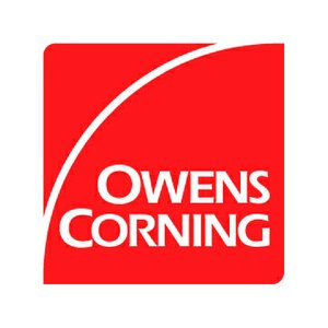 Owens-Corning in Marlin TX